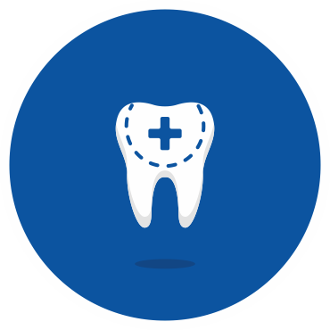 <p>New concept of tooth preservation and dental tissue conservation based on nature laws. Any damage of dental structure is repaired by strong and well-sealed ways from any bacteria invasion. In cases of decayed teeth, less tooth structure is removed and the lost material is replaced by advanced materials strongly bonded to the natural tooth substances (enamel or dentine). In endodontic cases new resilient materials seal the root canals obstructing any bacterial infection. In crowns, the use of new ceramic bonded to tooth materials give the ability in any case to restore the lost tooth substance by less tooth cutting, avoiding to destroy healthy tooth structures in order to  fit a new restoration. We replace the missing tooth parts without removing volumes of precious tooth structures.  Always thin prostheses bonded on enamel or dentine like a natural looking tooth are helping the patients. Metals are not used and if there is a need only fiber glass products are used. In oral surgery and implantology biological products like autogenous bone or membranes are used for tissue or bone regeneration. Patient can keep safely the natural teeth in less treatment cost.</p>